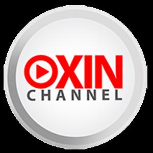 دانلود Oxin Channel 3.7 – اپلیکیشن اکسین چنل برای اندروید