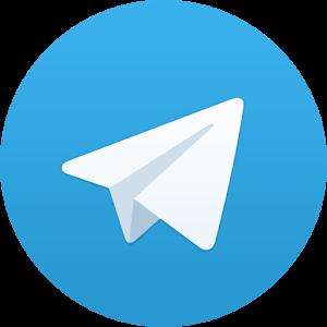 دانلود Telegram 4.3.1 – جدیدترین نسخه اپلیکیشن تلگرام برای اندروید