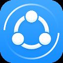 دانلود SHAREit 4.0.5_ww – اپلیکیشن شیر ایت برای اندروید