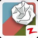 دانلود Zapya Doodle 2.1 – بازی زاپیا دودل برای اندروید