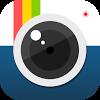 دانلود Z Camera VIP 4.44 – اپلیکیشن دوربین زد کمرا برای اندروید