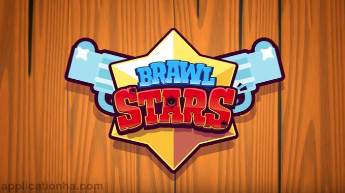 دانلود برول استارز Brawl Stars 2.57 - بازی جدال ستارگان برای اندروید