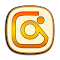دانلود Instagram Farsi 2.5 – برنامه اینستاگرام فارسی اندروید