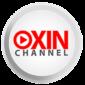 دانلود جدیدترین و آخرین نسخه اپلیکیشن اکسین چنل برای اندروید