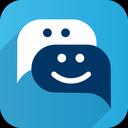 دانلود Telegram Farsi 4.6.11 – جدیدترین نسخه تلگرام فارسی برای اندروید
