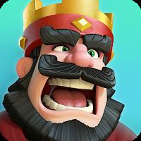 دانلود Clash Royale 2.1.8 – جدیدترین نسخه بازی کلش رویال اندروید