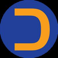 دانلود Doreh 1.0 – اپلیکیشن دوره برای اندروید