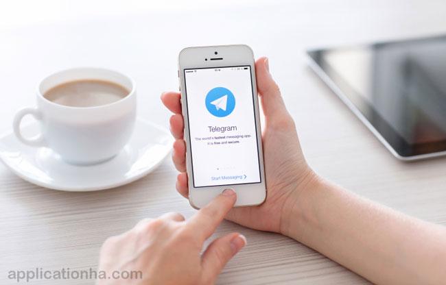 دانلود Telegram – جدیدترین نسخه اپلیکیشن تلگرام برای اندروید