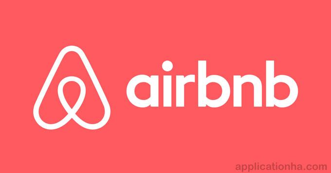 دانلود ایر بی ان بی Airbnb - اپلیکیشن گردشگری اندروید