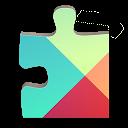 دانلود Google Play services 12.8.72 – اپلیکیشن سرویس گوگل پلی اندروید