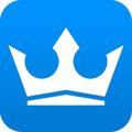 دانلود KingRoot 5.3.8 – جدیدترین نسخه اپلیکیشن کینگ روت برای اندروید