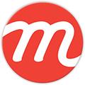 دانلود mCent 2.0 – کسب درآمد با نصب اپلیکیشن های اندروید