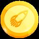 دانلود AppRocket - Free Gift Cards 1.6.12 - اپلیکیشن دریافت گیفت کارت رایگان اندروید