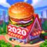 دانلود Cooking Madness – A Chef's Restaurant Games 1.6.0 – بازی آشپزی اندروید + مود