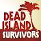 دانلود Dead Island: Survivors - بازی جزیره مردگان برای اندروید