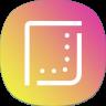 دانلود Samsung EdgeLighting+ 1.0.16  – اپلیکیشن سامسونگ ادج برای اندروید