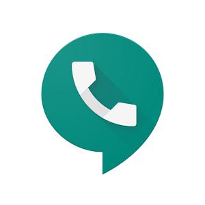 دانلود Google Voice - اپلیکیشن گوگل ویس اندروید