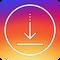 دانلود Insta Story saver - اپلیکیشن دانلود استوری اینستاگرام برای اندروید