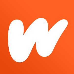 دانلود Wattpad – Books & Stories 8.40.0 – اپلیکیشن کتابخانه واتپد برای اندروید