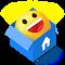 دانلود Emoji Launcher - اپلیکیشن ایموجی لانچر برای اندروید