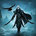دانلود Age of Magic 1.14 – بازی عصر جادو برای اندروید