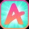 دانلود Amino: Communities and Chats 1.9.22789 – مسنجر آمینو اندروید