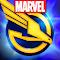 دانلود MARVEL Strike Force - بازی نیروی ضربت مارول برای اندروید