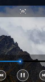 دانلود Samsung Video Player - اپلیکیشن سامسونگ ویدئو پلیر برای اندروید