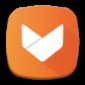 دانلود Aptoide 9.1.0.0 - اپلیکیشن مارکت اپتوید برای اندروید