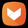 دانلود Aptoide 9.6.5.1 – اپلیکیشن مارکت اپتوید برای اندروید