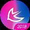 دانلود APUS Launcher 3.10.5 – جدیدترین نسخه لانچر اپوس برای اندروید