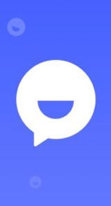 دانلود TamTam Messenger for PC - مسنجر تم تم برای ویندوز