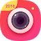 دانلود Beauty Editor Pro 1.0.6 – اپلیکیشن ویرایش حرفه ای عکس اندروید