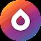 دانلود 31.9 Drops – اپلیکیشن آموزش زبان برای اندروید