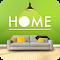 دانلود Home Design Makeover! - بازی طراحی خانه برای اندروید