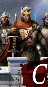 دانلود March of Empires: War of Lords - بازی رژه امپراطوری ها برای اندروید