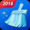 دانلود Super Cleaner 2.4.10.22805 – بهینه ساز سوپر کلینر برای اندروید