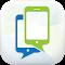 دانلود AddaLine - Phone Numbers - برنامه ساخت شماره مجازی اندروید