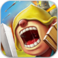 دانلود بازی Clash of Lords 2: Guild Castle