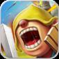 دانلود بازی Clash of Lords 2: Guild Castle