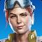 دانلود Command & Conquer: Rivals PVP - بازی فرماندهی و تسخیر اندروید