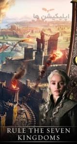 دانلود Game of Thrones: Conquest™ - بازی گیم آف ترونز اندروید