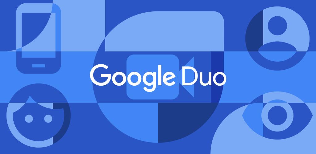 دانلود Google Duo - اپلیکیشن گوگل دوو برای اندروید