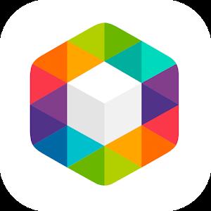 دانلود Rubika 2.0.5 – اپلیکیشن روبیکا برای اندروید