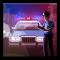 دانلود Beat Cop - بازی ضربت پلیس برای اندروید