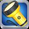 دانلود CM Flashlight (Compass, SOS) 1.6.0.6 – اپلیکیشن چراغ قوه اندروید