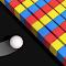 دانلود Color Bump 3D - بازی اعتیادآور شلیک توپ ها برای اندروید