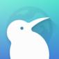 دانلود Kiwi Browser - مرورگر وب کیوی برای اندروید