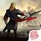 دانلود Legend: Rising Empire - بازی افسانه ظهور امپراتوری برای اندروید