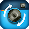 دانلود Repost for Instagram – Regrann 6.60 – اپلیکیشن ریپست اینستاگرام اندروید